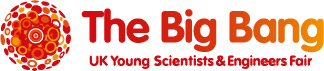 The Big Bang Fair 2019 [Visitor]