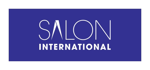 Salon International 2019 [Interest Form]