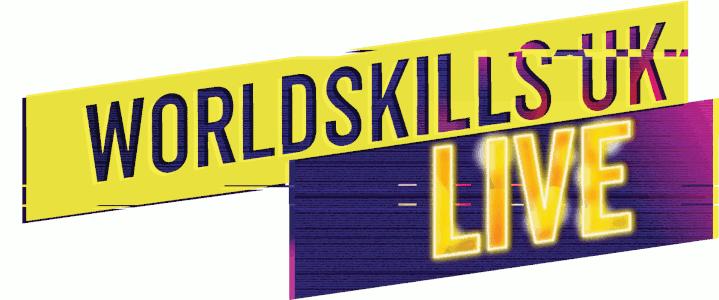 The Skills Show 2018 - Visitor Registration