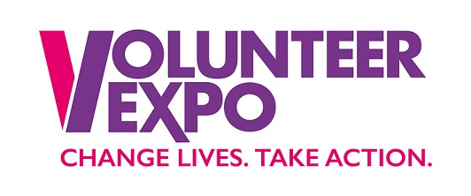Volunteer Expo 2020 [Visitor]
